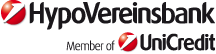 Logo von: UniCredit Bank AG