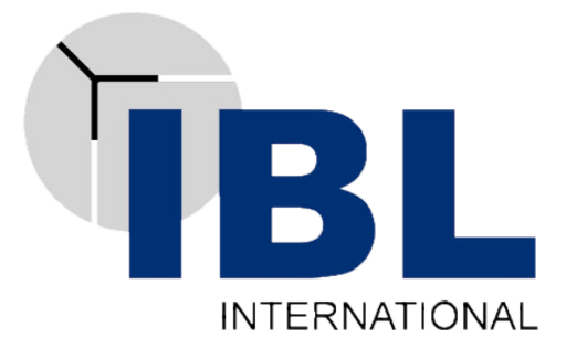 Logo von: IBL International GmbH