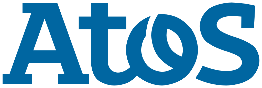 Logo von: Atos IT Solutions and Services GmbH