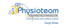 Logo von: Physioteam Sonja Baier