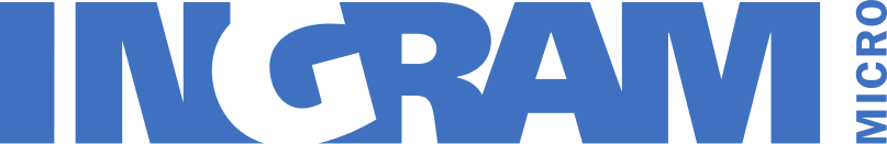 Logo von: Ingram Micro Distribution GmbH
