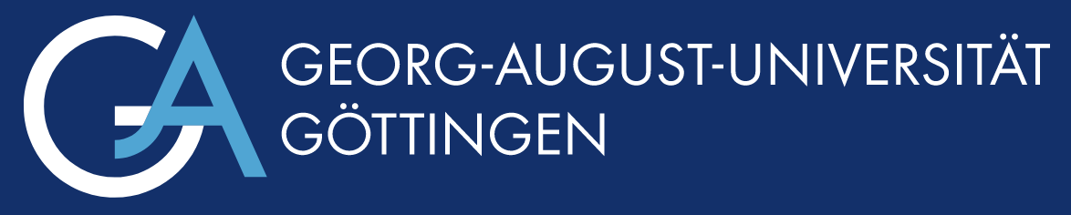 Logo von: Georg-August-Universität Göttingen
