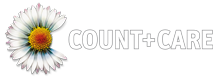 Logo von: COUNT+CARE GmbH & Co. KG