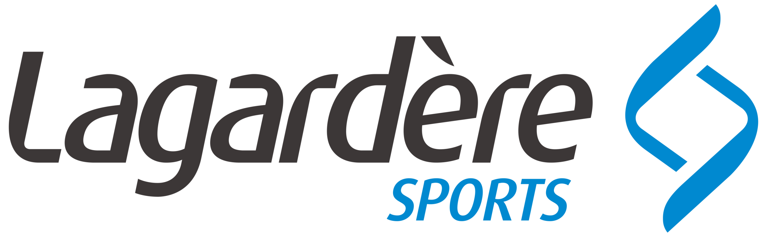Logo von: Lagardère Sports Germany GmbH