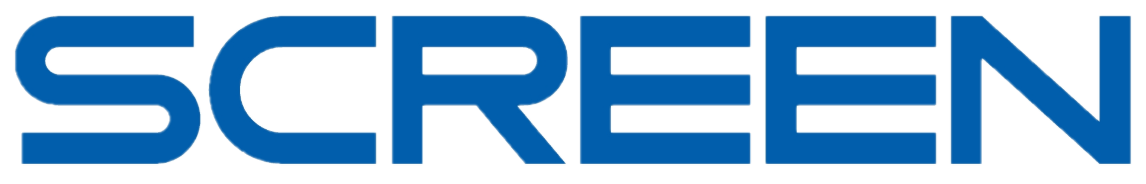Logo von: SCREEN SPE Germany GmbH