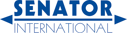 Logo von: SENATOR INTERNATIONAL Spedition GmbH