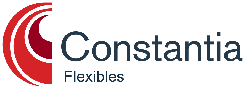 Logo von: Constantia Flexibles Group GmbH