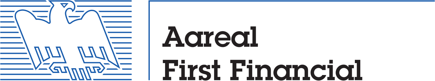 Logo von: Aareal First Financial Solutions AG