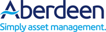 Logo Aberdeen Standard Investments Luxembourg