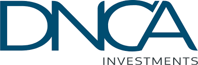 Logo DNCA Finance Luxembourg