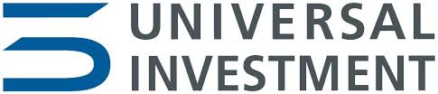 Logo Universal-Investment-Luxembourg